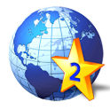WikiMobile2 Pro for Wikipedia icon