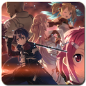 Sword Art Online Theme FREE icon