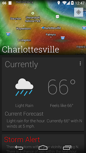 How can I delete one of my cities on my Yahoo Weather page? There ...