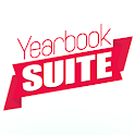 Yearbook Suite icon