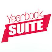 Yearbook Suite