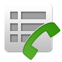 bytNotes – Call Reminder Notes logo