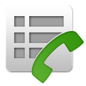 bytNotes - Call Reminder Notes