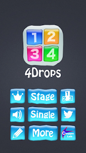 4Drops- screenshot thumbnail