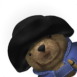 Paddington Bear's Adventures v1.0