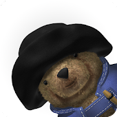 Paddington Bear's Adventures