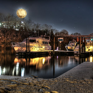 Moon Over the Marina.jpg