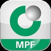 中國人壽強積金 (China Life MPF)