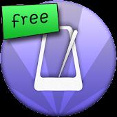 Pro Time Metronome Free