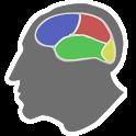Brain Optimizer icon