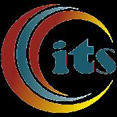 ITSPL