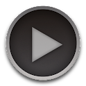 Audio Streaming icon