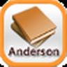1Pod - Andersen's Fairy Tales icon