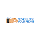 Never Lose Your Phone
