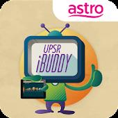 UPSR iBuddy