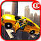 Crazy Roof Parking Simulator3D 1.6 Apk