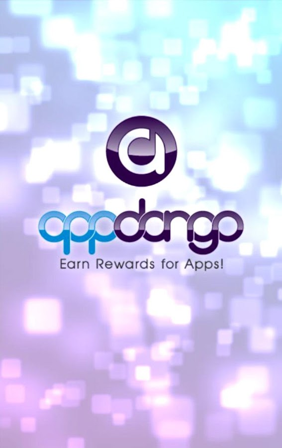 Appdango: Daily Rewards- screenshot