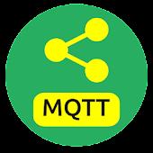 MQTT Sender