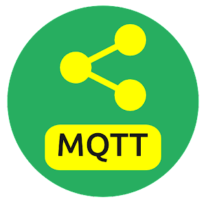 how to add mqtt broker