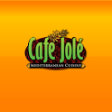 Cafe Jole icon