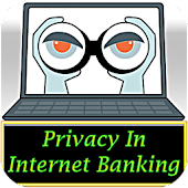 Privacy In Internet Banking