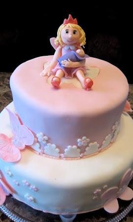Birthday Cake Ideas 15 Apk Free Lifestyle Application APK4Now