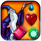 Jewel Magic Challenge icon