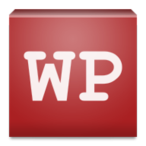 WORDPROJECT AUDIO BIBLE for PC and MAC