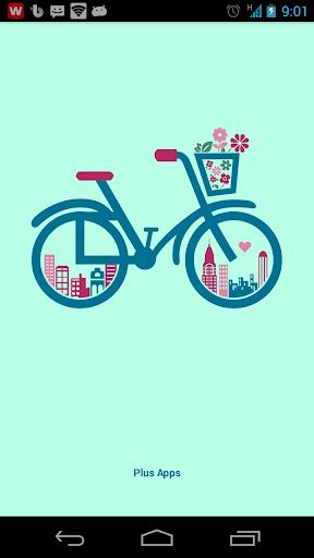 Bike Navi +
