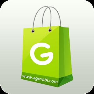 安果应用市场 生活 App LOGO-APP試玩