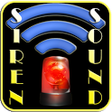 Best Siren Ringtones icon