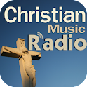 Christian Music Radio icon