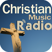 Christian Music Radio