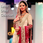 Latest Dress Collection 2015