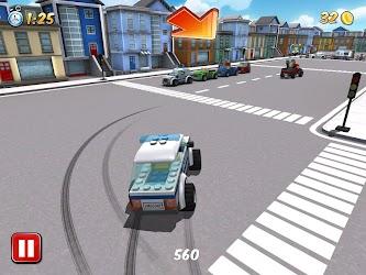 LEGO® City My City v1.1.0 Apk + OBB Data