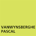 Vanwynsberghe Pascal icon