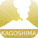 KAGOSHIMA Sights AR logo