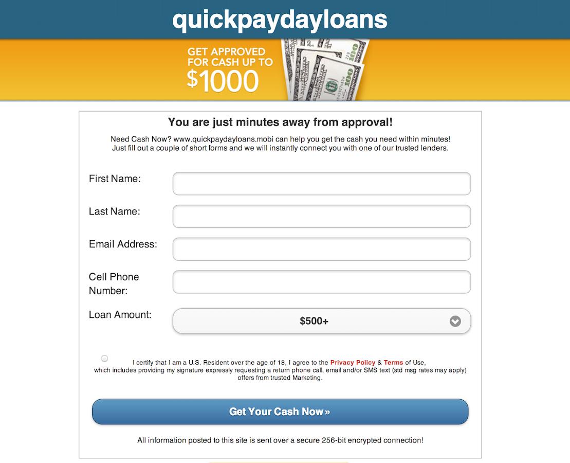 Hard money loans mn image 4