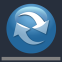 WinTranslator Translator icon