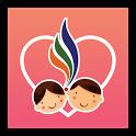 어린이 재림마을 icon