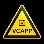 VCAPP VCA-examen oefenen