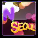 서울의 야경 icon