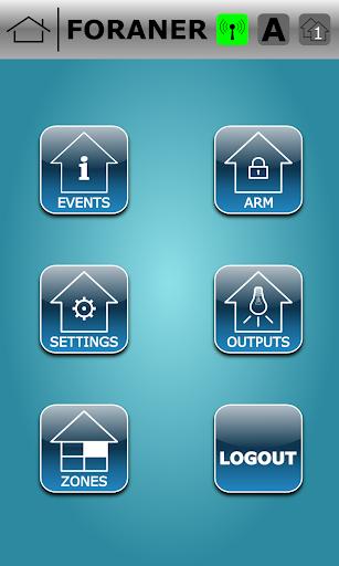 【免費工具App】Foraner-APP點子