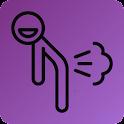 Fart Soundboard Prank icon