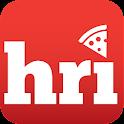 Home Run Inn icon