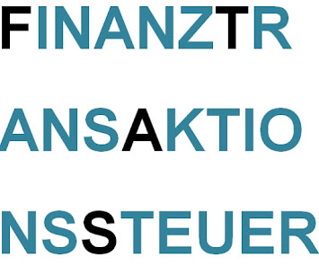 Finanzatransaktionssteuer.jpg