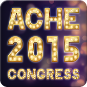 ACHE2015