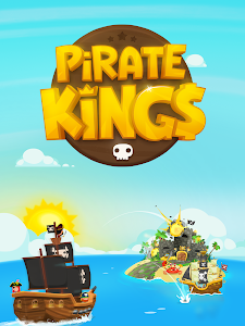Pirate Kings v2.1.4