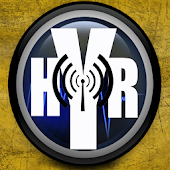 The Yes Hour Radio