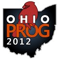 OhioProg 2012 festival logo